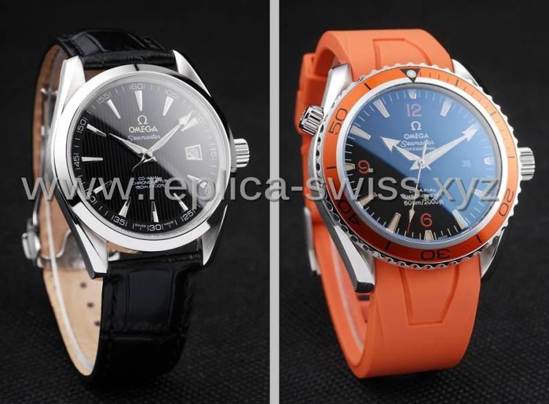 replica-swiss.xyz-omega-replica-watches68