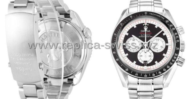 replica-swiss.xyz-omega-replica-watches69