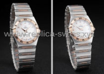 replica-swiss.xyz-omega-replica-watches7