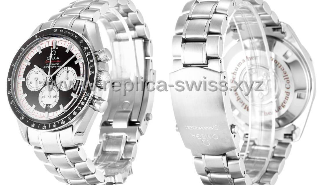 replica-swiss.xyz-omega-replica-watches70