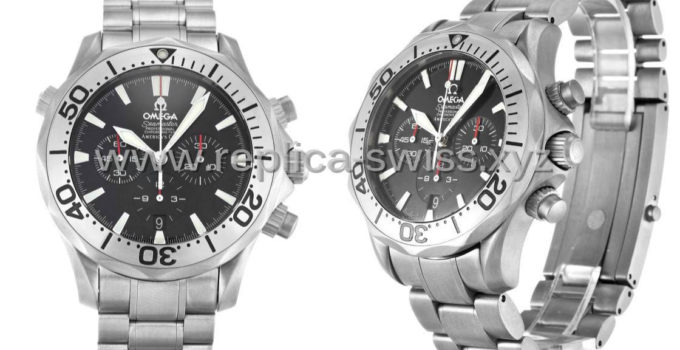 replica-swiss.xyz-omega-replica-watches71