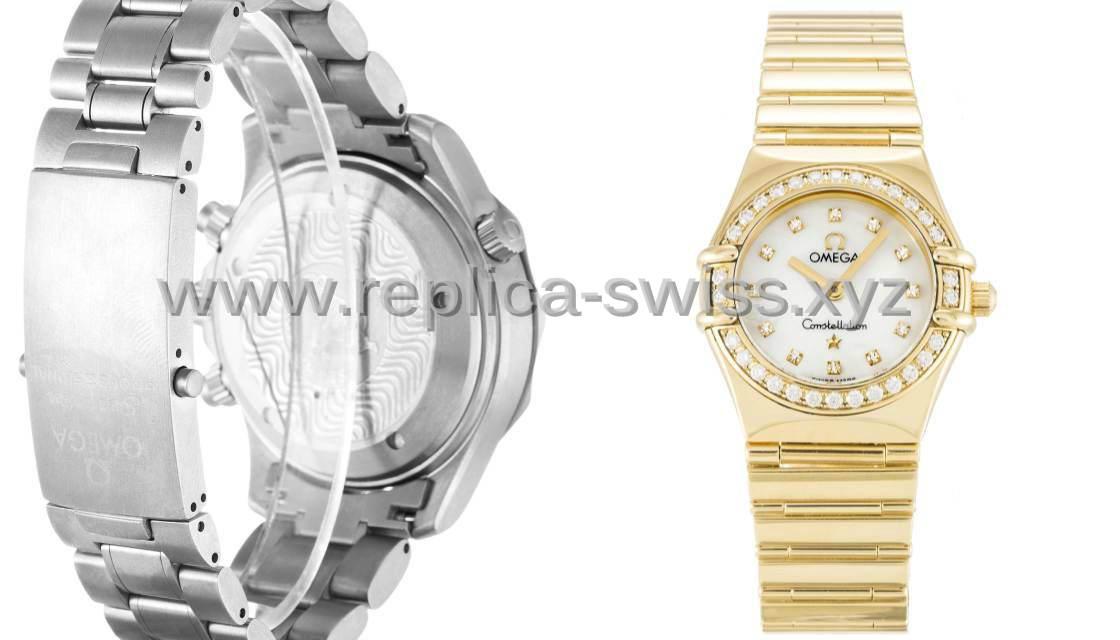 replica-swiss.xyz-omega-replica-watches72