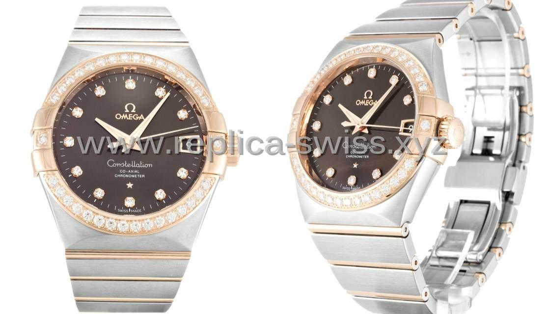 replica-swiss.xyz-omega-replica-watches74