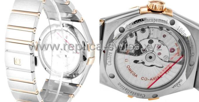replica-swiss.xyz-omega-replica-watches75