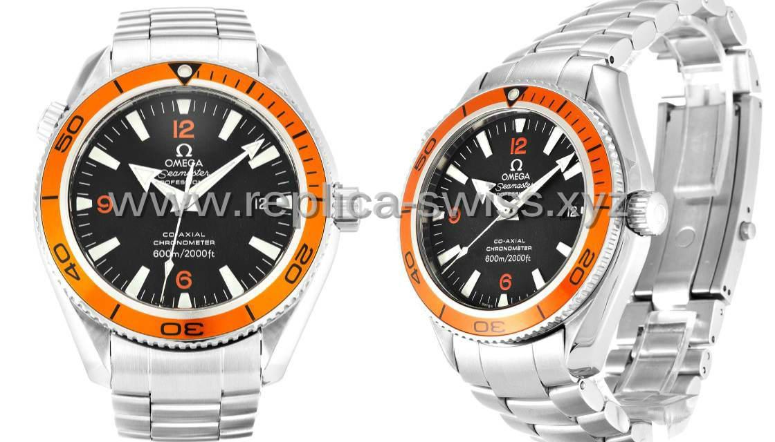 replica-swiss.xyz-omega-replica-watches76