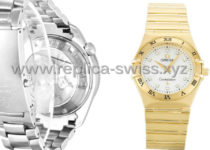 replica-swiss.xyz-omega-replica-watches77