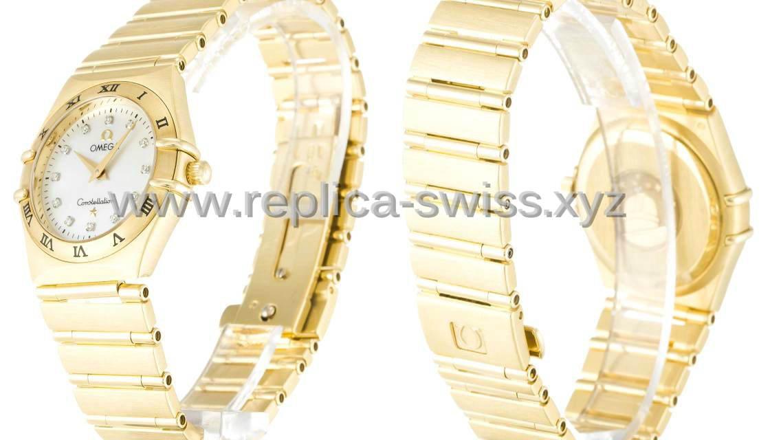 replica-swiss.xyz-omega-replica-watches78