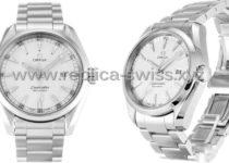 replica-swiss.xyz-omega-replica-watches79