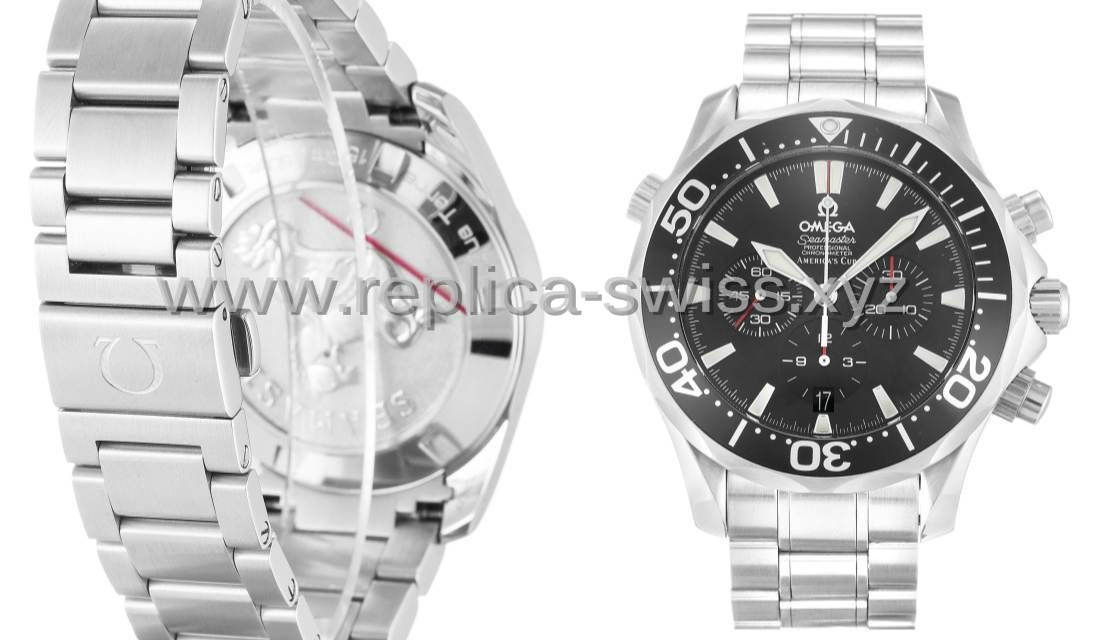replica-swiss.xyz-omega-replica-watches80