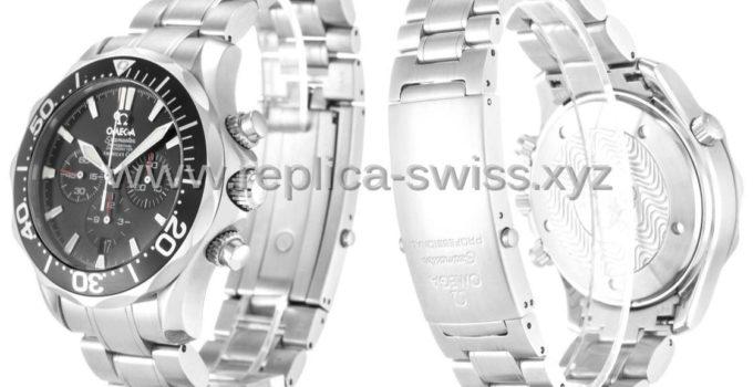 replica-swiss.xyz-omega-replica-watches81