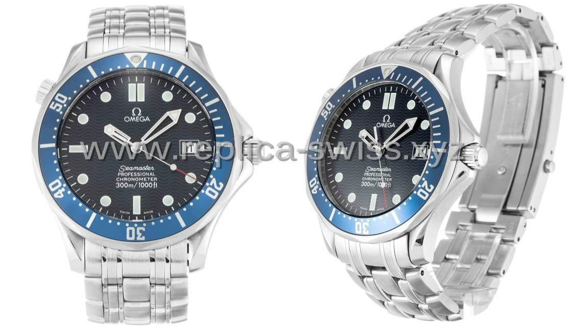replica-swiss.xyz-omega-replica-watches82