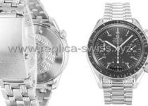 replica-swiss.xyz-omega-replica-watches83