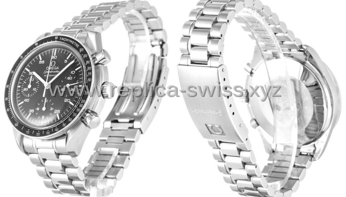 replica-swiss.xyz-omega-replica-watches84