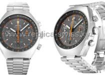 replica-swiss.xyz-omega-replica-watches85