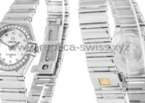 replica-swiss.xyz-omega-replica-watches87