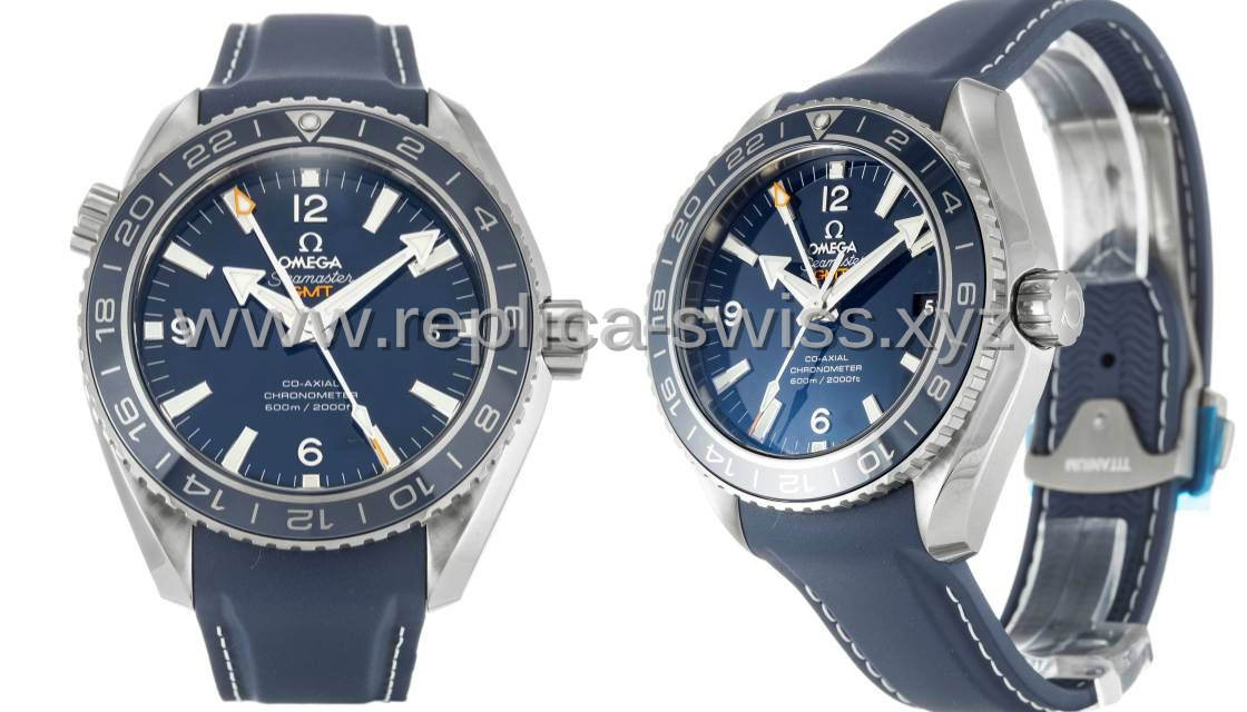 replica-swiss.xyz-omega-replica-watches88