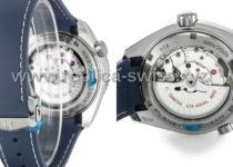 replica-swiss.xyz-omega-replica-watches89