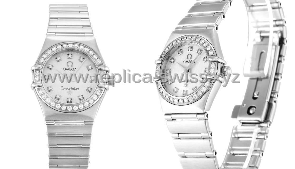 replica-swiss.xyz-omega-replica-watches90