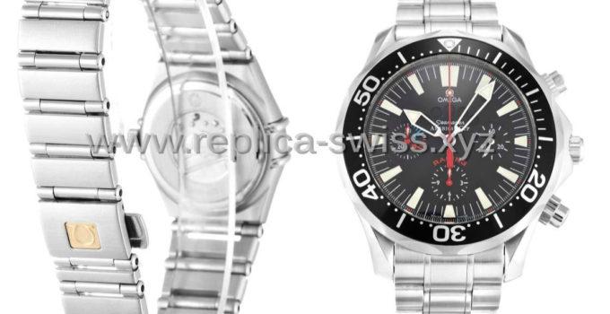 replica-swiss.xyz-omega-replica-watches91