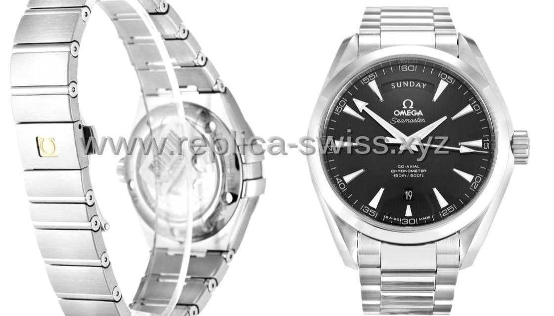 replica-swiss.xyz-omega-replica-watches94