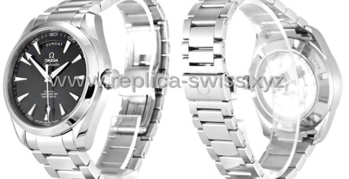 replica-swiss.xyz-omega-replica-watches95