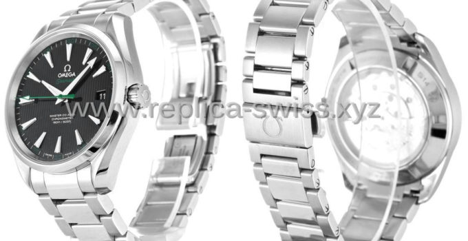 replica-swiss.xyz-omega-replica-watches97