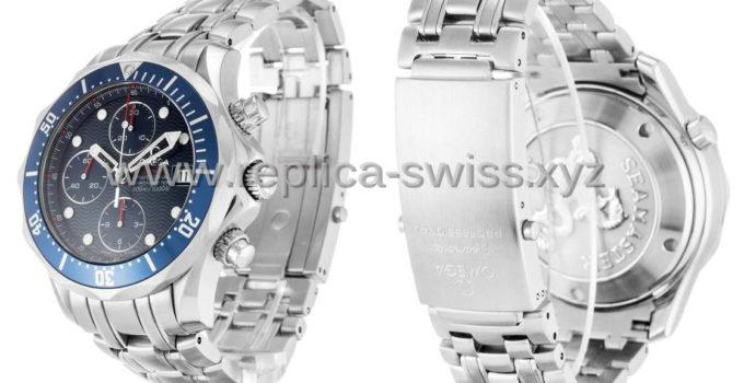 replica-swiss.xyz-omega-replica-watches99